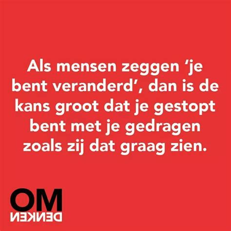 Roeien Meaning by 376 Best Images About Omdenken On Pinterest Tes Dutch