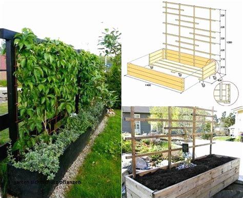 Gartengestaltung Sichtschutz Beispiele by Gartengestaltung Sichtschutz Beispiele Fotos Dankeskarten