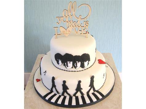 Creative Cakes Of Blackpool Wedding Cakes Civil
