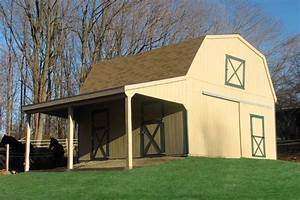 buy horse run in sheds and horse barns for equine With buy a horse barn