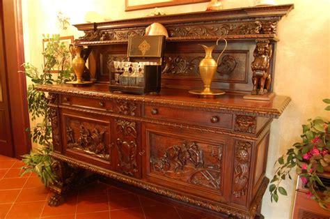 restauro mobili verona restauro mobili verona l amico legno