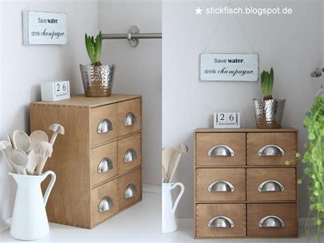 Ikea Moppe Hack by Nordahage Pimp My Moppe 2 0