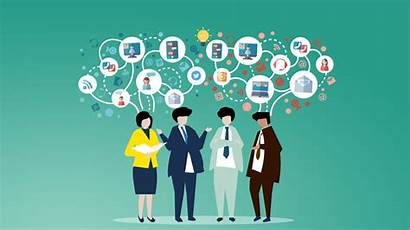 Communication Effective Company Industry Businesses Communications Questions