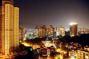 out my apartment in bombay | large | By: Premshree Pillai ...  Bombay