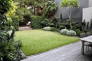 les 25 meilleures idees de la categorie bordure pelouse With deco jardin zen exterieur 9 ensemble jardin moderne jardin autres perimatres