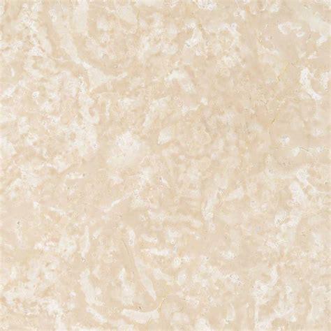 botticino marble tile botticino fiorito marble countertops marble slabs marble tile