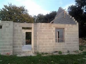 construire une maison autonome 7 xtrmexport pondeuse With construire une maison autonome