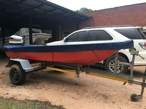 Ski Boats For Sale Eastern Cape by Ski Boat For Sale Brick7 Boats