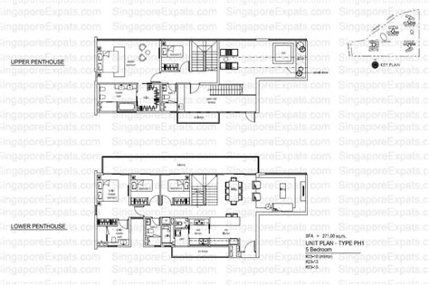 floor plans of my house tree house condo floor plan where to get