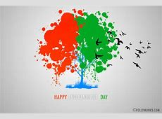 Happy Independence Day Clip Art, Timeline Cover Images for