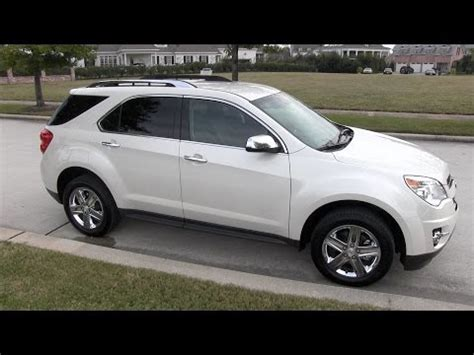 2014 Chevy Equinox Problems by 2014 Chevrolet Equinox Problems Manuals And Repair