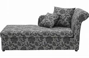 floral sofa shop for cheap products and save online With floral sofa bed