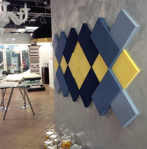 Kreative Wohnideen Fuer Moderne Wandgestaltung Und Farbgestaltung by Kreative Wohnideen F 252 R Moderne Wandgestaltung Mit Blauen
