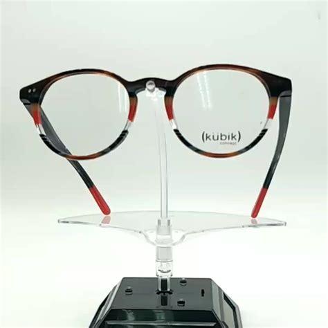 kk3008 fashion latest italy design retro glasses acetate optical eyeglass frames eye glass