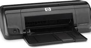 يحتوى على سرعة طباعة 22ppm فى الدقيقة. برنامج تعريف طابعة HP Deskjet D1663 لويندوز وماك - تعريفات ...