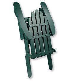 Ll Bean Adirondack Chair Assembly by 1000 Images About Wooden Adirondacks On