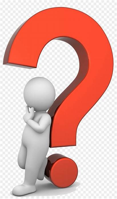 Question Animated Marks Mark Questions Clip Animation