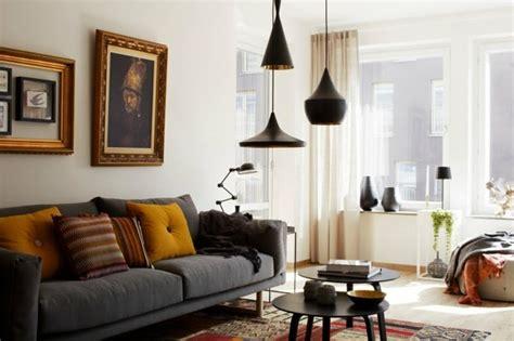 plafonnier cuisine ikea la suspension luminaire en fonction de votre intérieur