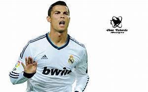 Cristiano Ronaldo Football Renders Page 3 | Male Models ...