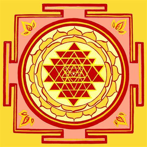Yantra Mantra mantra yantra and meditation the path of prana
