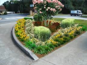Atlanta Plant Nursery by Office Landscaping Ideas Pictures To Pin On Pinterest