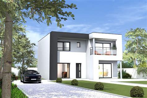 maison chigny sur marne recherche maison neuve ou maison individuelle 94430 chennevieres sur marne ma future maison
