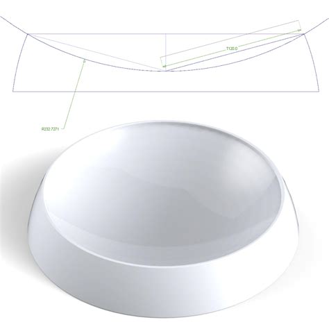 cuisine autocad dr catsby s 3d printed food bowl offers whisker relief to