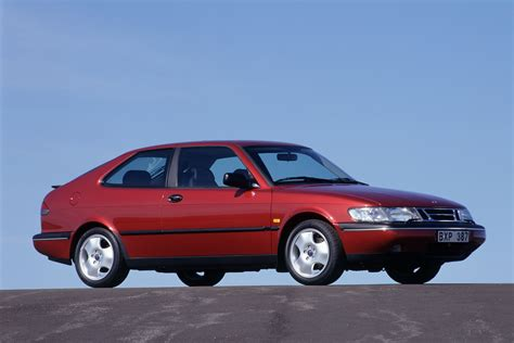 New Saab 900 – Most Wanted Cars 2014 - pictures | Auto Express