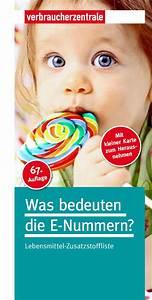 Was Bedeuten Die Wäschezeichen : nachrichten news und neuigkeiten aus blomberg blomberg ~ Lizthompson.info Haus und Dekorationen