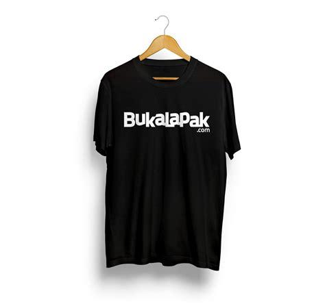 jual kaos baju distro logo terbaru warna hitam 100 cotton dan adem saat dipakai t
