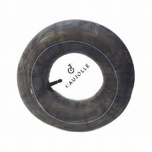 Chambre A Air Brouette : chambre air pour pneus de brouette de diam tre 280 mm ~ Farleysfitness.com Idées de Décoration