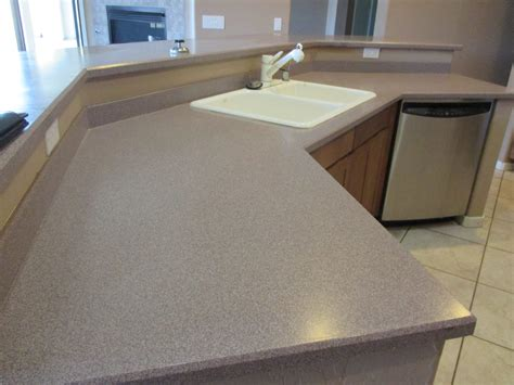 corian repair chandler corian countertop repair by az countertop