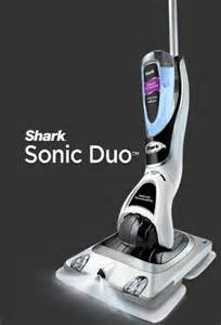 more 4 mom shark sonic duo deep clean all your floors