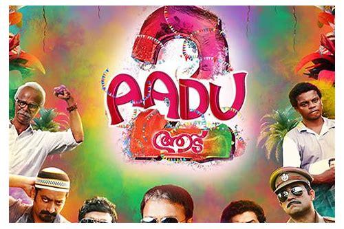 tamilrockers malayalam movies download aadu 2
