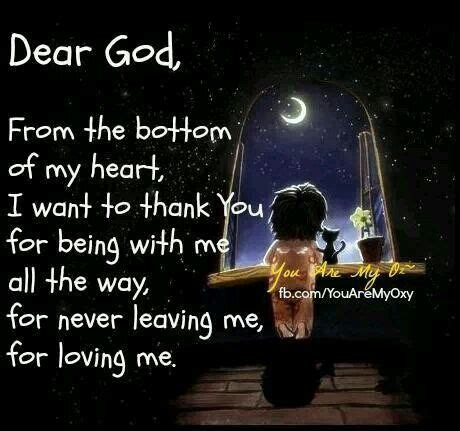 Funny god famous quotes & sayings: Funny Dear God Quotes. QuotesGram