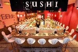 Sushi In Köln : information about restaurant sushiou the japanese restaurant in k ln germany restaurants ref ~ Yasmunasinghe.com Haus und Dekorationen