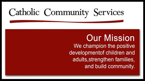 rs   community rs construction management llc