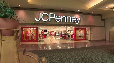 jcpenney  running   time whotvcom