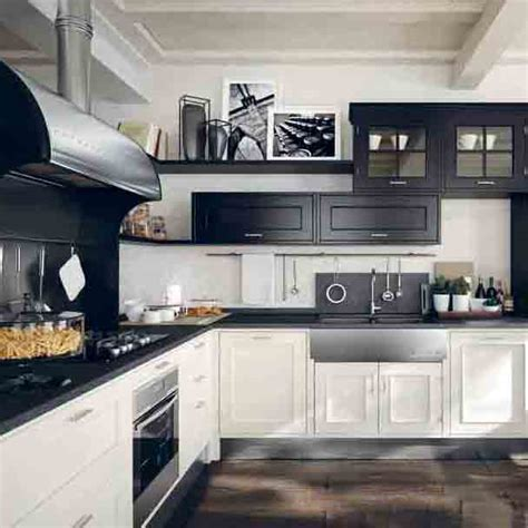 comment choisir la couleur des murs de sa cuisine