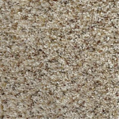 Simply Seamless Carpet Tiles Home Depot by Simply Seamless Posh 01 Mediterranean 24 In X 24 In