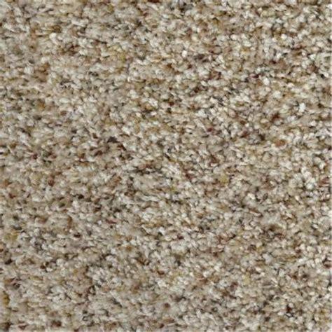 simply seamless posh carpet tiles simply seamless posh 01 mediterranean 24 in x 24 in