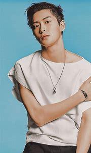 Kpop Wallpaper - Nct Jaehyun wallpaper Please like/reblog ...