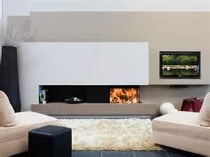 gestaltung wohnzimmer sandstein kaminfen mit preisen kreative deko ideen und innenarchitektur