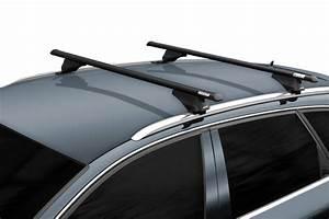 Barre De Toit Ford Fiesta : skoda kodiaq menabo tiger roof racks black car parts expert ~ Voncanada.com Idées de Décoration