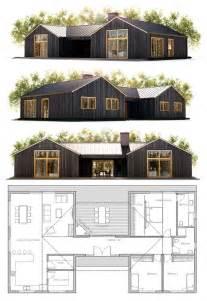 best farmhouse plans 25 best ideas about small house plans on small house floor plans small home plans