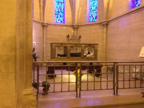 voyages chambres d hotes gildard convent museum nevers tripadvisor