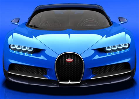 Bugatti Chiron Performance Specs by Bugatti Chiron Top Speed Specs Price Maxabout News
