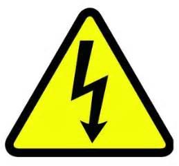 similiar electrocution symbol keywords addition electrical wiring diagram symbols on show electrical symbols