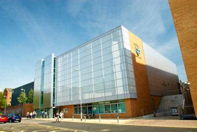 clugston   benefit  northeast colleges framework