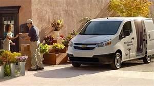 2020 Chevy Express Fuse Box Diagram  2020 Chevrolet